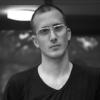 Max Ritvo