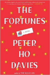 the-fortunes_peter-ho-davies_cover