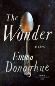 the-wonder_emma-donoghue_cover