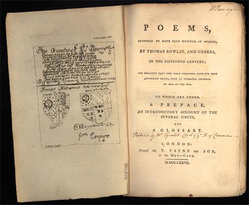 thomas-rowley-poems