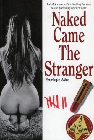 naked-came-the-stranger