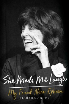 she-made-me-laugh