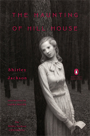 the-haunting-of-hill-house-cover