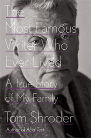 the-most-famous-writer-who-ever-lived