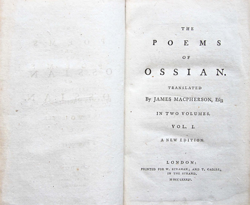 the-poems-of-ossian