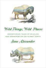 wild-things-wild-places