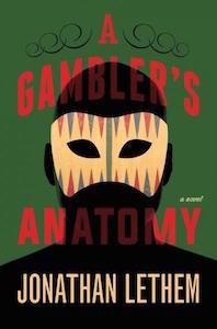 a-gamblers-anatomy