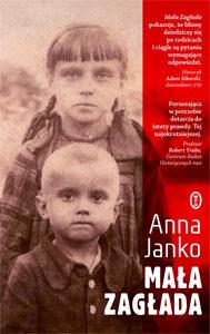 anna-janko-mala-zaglada