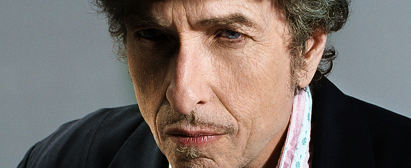 cf936d78ba5 Bob Dylan Isn t Even America s Greatest Literary Songwriter. This Nobel  Prize ...