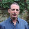 David Novack