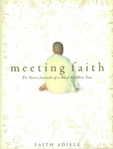 faith-adiele-meeting-faith