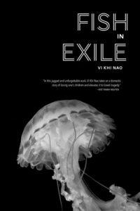 Fish in Exile Vi Khi Nao