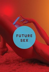 future-sex_emily-witt_cover