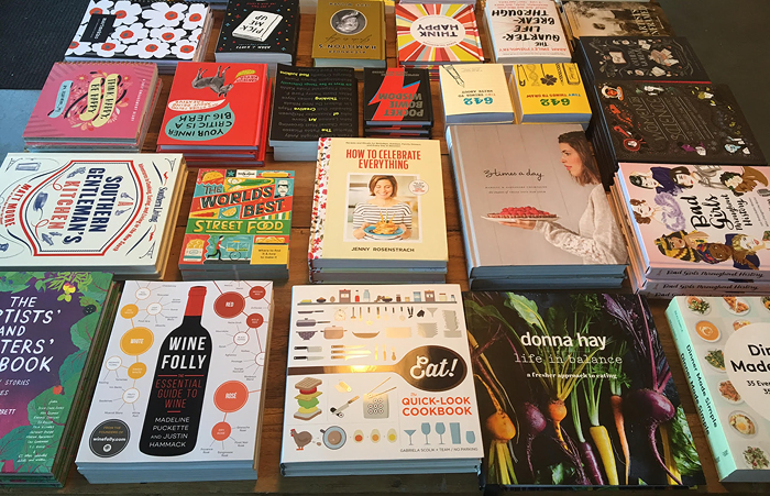 her-bookshop-2