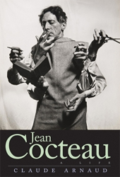 jean-cocteau-a-life