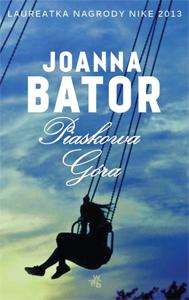 joanna-bator