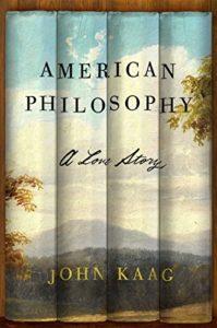 john-kaag-american-philosophy-a-love-story