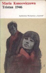 maria-kuncewiczowa-tristan-1946