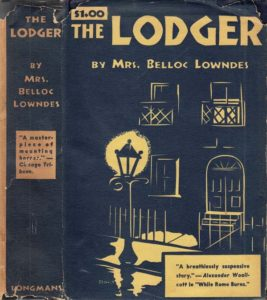 marie-belloc-lowndes-the-lodger
