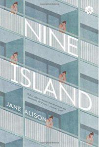 nine-island_jane-alison_cover