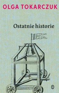 olga-tokarczuk-ostatnie-historie