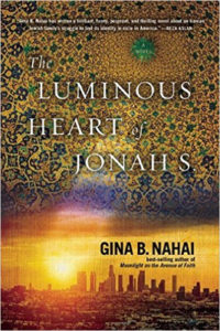 the-luminous-heart-of-jonah-s-gina-b-nahai