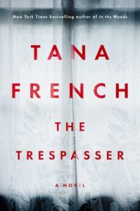 the-trespasser_tana-french_cover