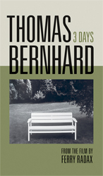 thomas-bernhard-3-days
