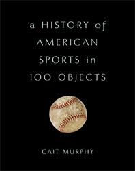 a-history-of-american-sports-in-100-objects