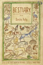 bestiary-donika-kelly