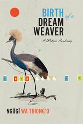 birth-of-a-dream-weaver