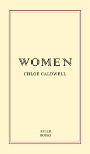 chloe-caldwell-women