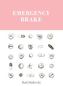emergency-brake