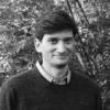 Jonathan Rabb