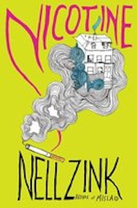 nell zink