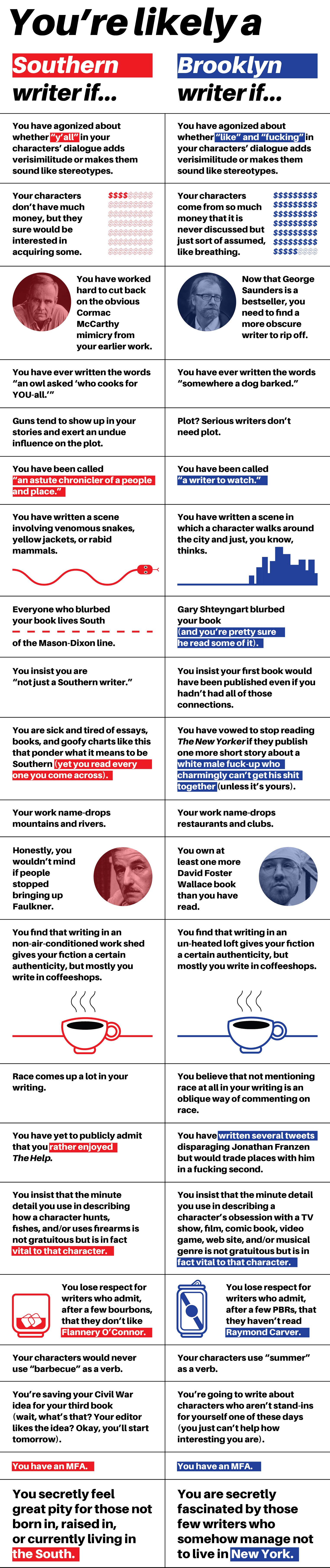 infographic fixed