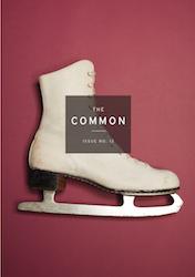 the common magazine issue 12