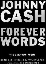forever words johnny cash