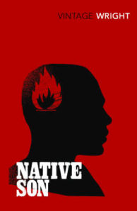 the controversy surrounding richard wrights novel native son American spring — controversy between messrs owen and cambell — public  accompanied by my son and two daughters  the bright sun, the novel wildness of.
