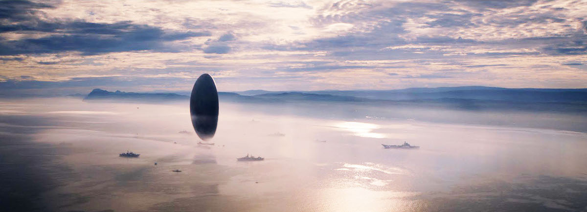 ted chiang on arrival the boredom of moviemaking and the princess