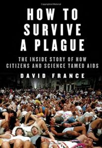 david-france-how-to-survive-a-plague