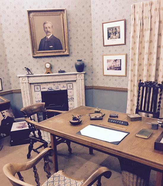 gaffers-office