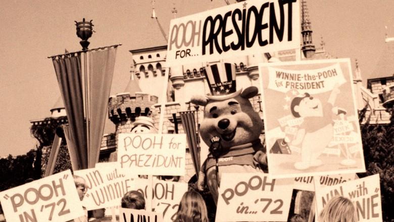 oct21-winnie-the-pooh-for-president-tdid1180x600-780x440-1