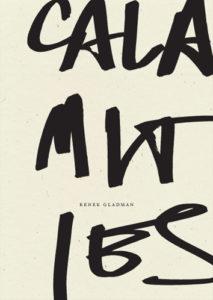 renee-gladman-calamities