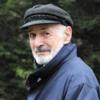 Eugene Mirabelli