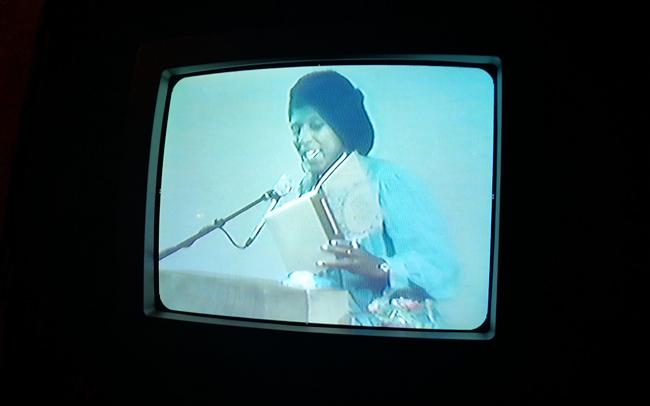 wanda-70s