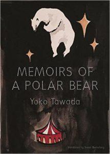 yoko-tawada-memoirs-of-a-polar-bear