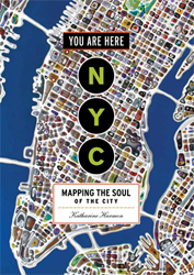you-are-here-nyc