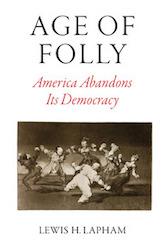 age-of-folly