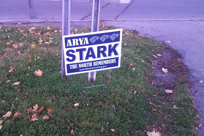 funny-presidential-yard-signs-2016-election-24-573326f2e1f19__700